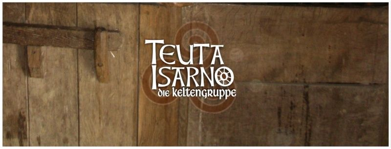 Forum Teuta Isarno