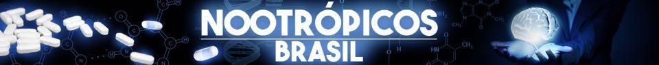 Nootropicos Brasil
