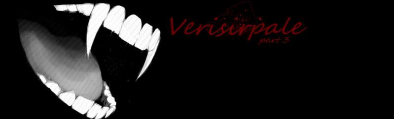 Verisirpale-Redline