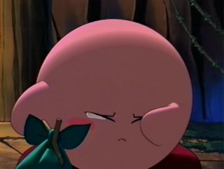 kirby_13.png