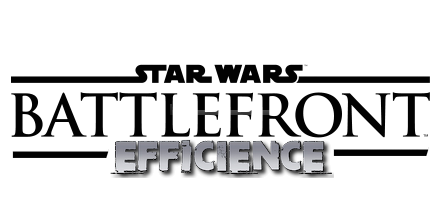 Site du clan Efficience