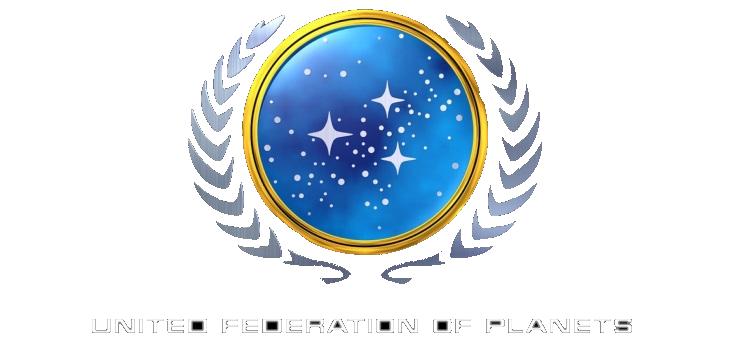 Star Trek - Die Föderation