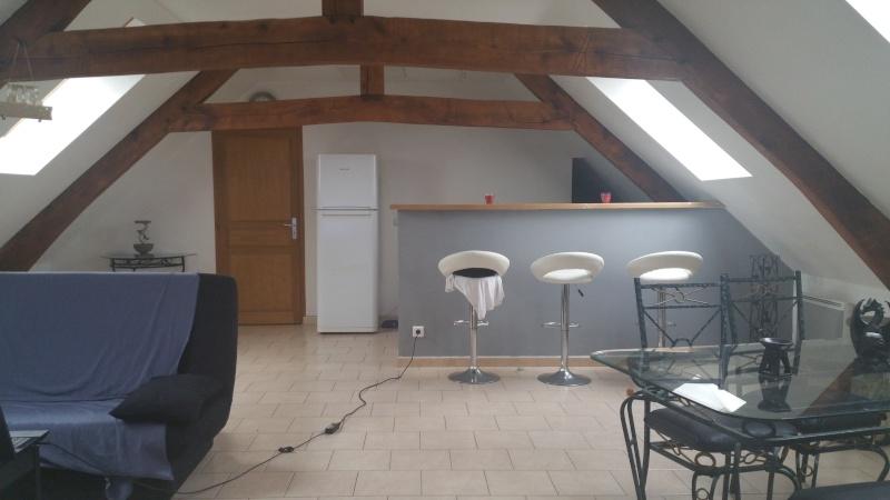 Besoin conseil couleur peinture pour cuisine salle et couloir for Conseil couleur peinture couloir