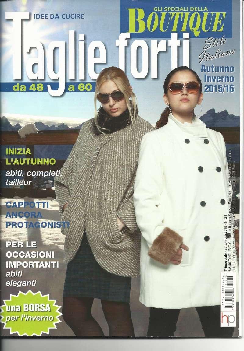 журнал диана моден №3 онлайн