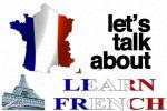 قـــــسم اللغة الفرنسية - Rubrique Français