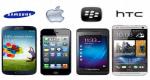 قـــــسم الهواتف الذكية SmartPhone