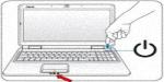 https://i68.servimg.com/u/f68/19/36/35/85/laptop11.png