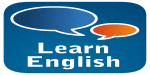 قـــــسم اللغة الإنجليزية English Section
