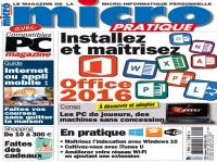 قســـم تحميل المجلات الإلكترونية Revues & Magazines