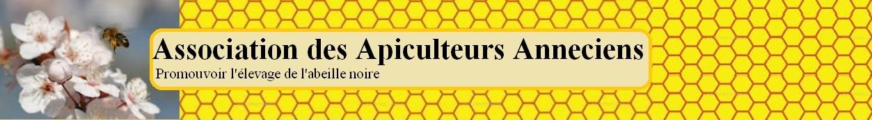Association des Apiculteurs Anneciens