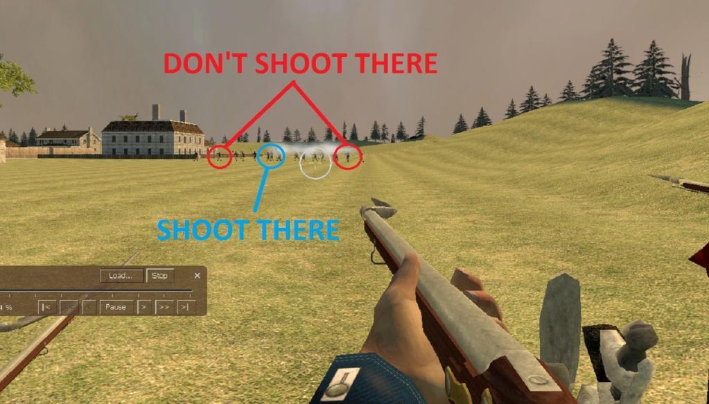 shoot_12.jpg
