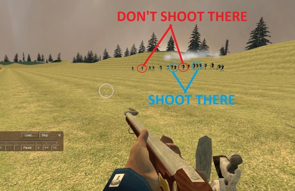 shot_t10.jpg