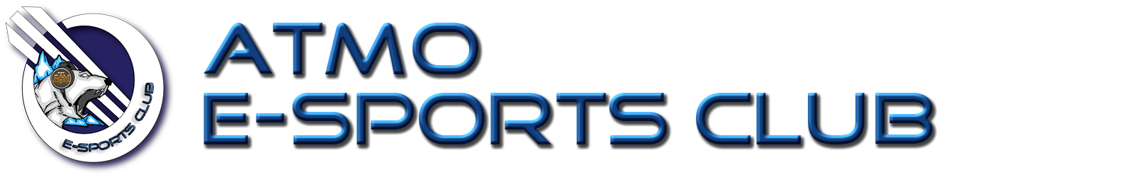 ATMO E-Sports Club