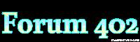 Неофициальный форум ГБОУ402 г.Москвы