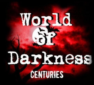 WorldofDarknessCenturies