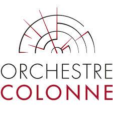 Forum de l'Orchestre Colonne
