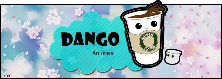 Dango Animes