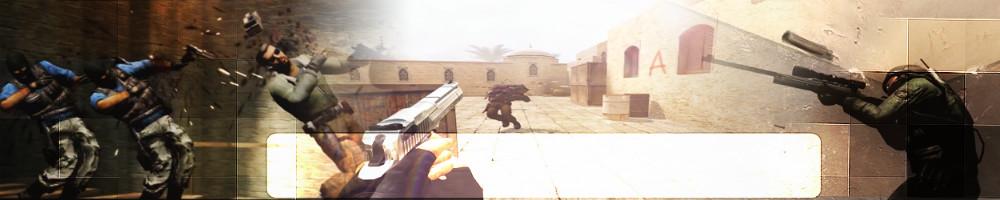 xZx_Pablik_Pr0*Gaming_xZx