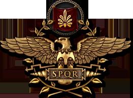 S.P.Q.R. une coalition de Sparta