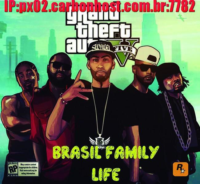 Brasil Play Fox