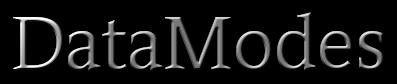 DataModes