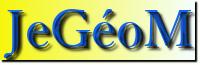 Jeune Géomaticien du Monde