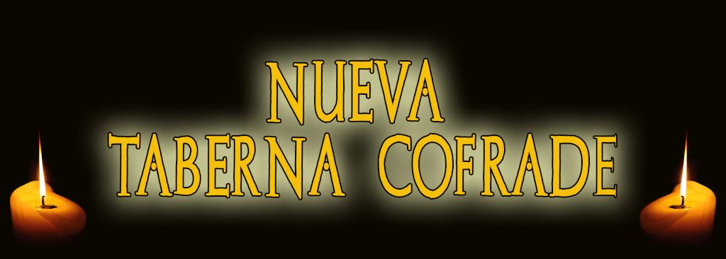 Nueva Taberna Cofrade