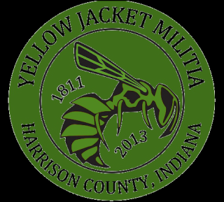 Yellow Jacket Militia