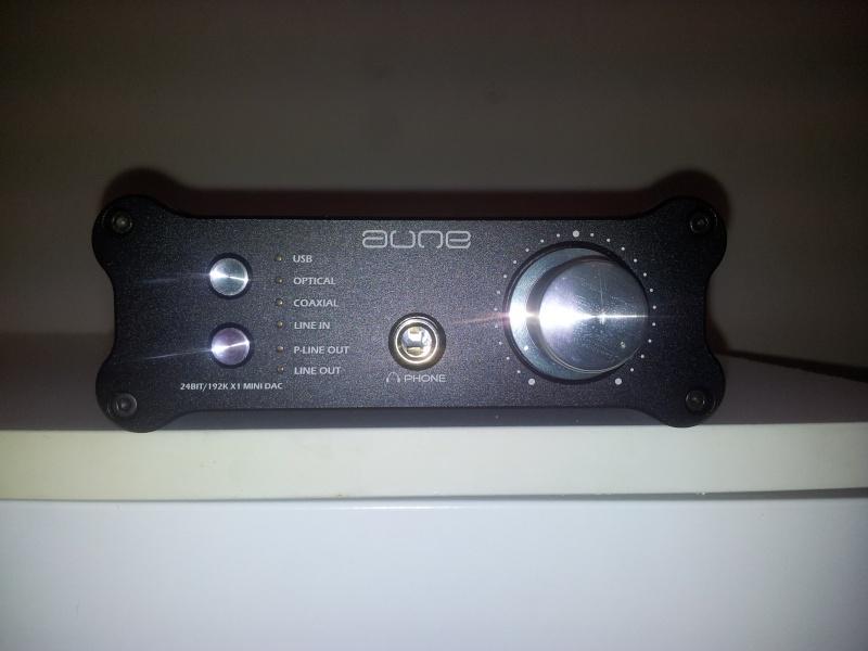 Marantz pm66se ki signature amplifier aune x1 pro mk2 for Marantz or yamaha