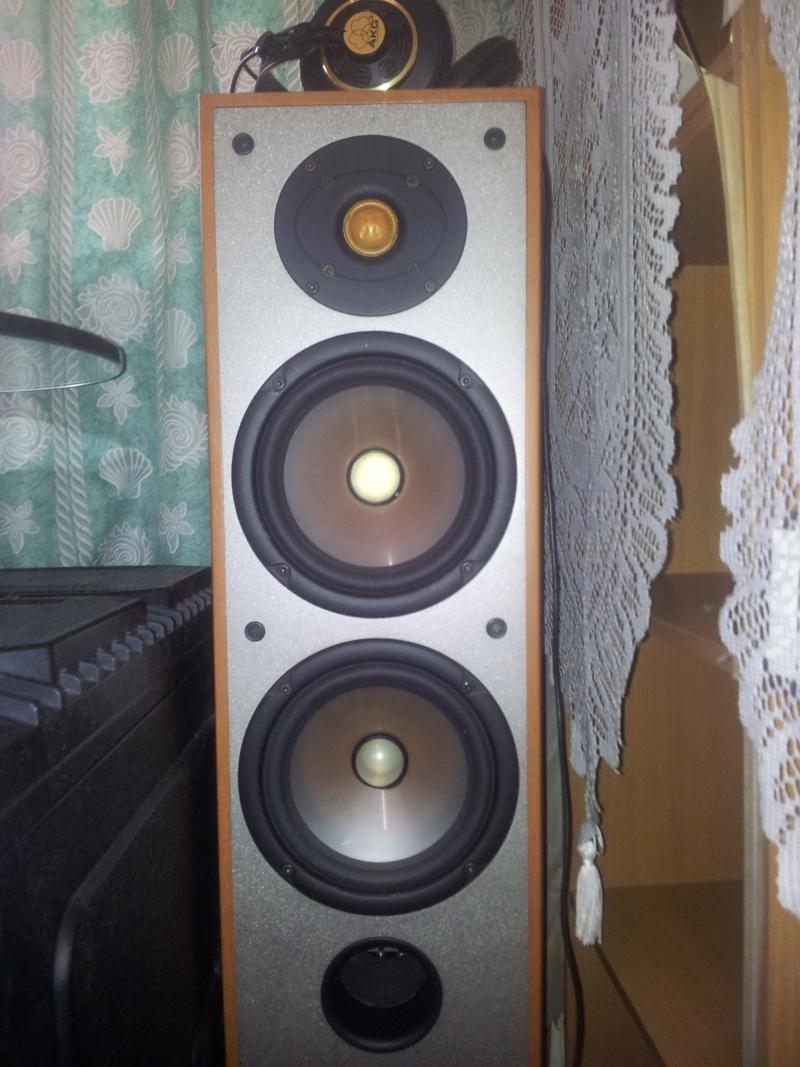Marantz marantz pm66se ki signature amplifier aune x1 for Marantz or yamaha