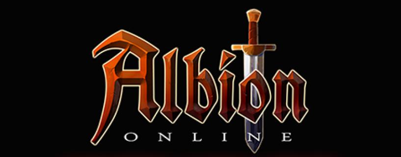 Die Feuerteufel Albion Online