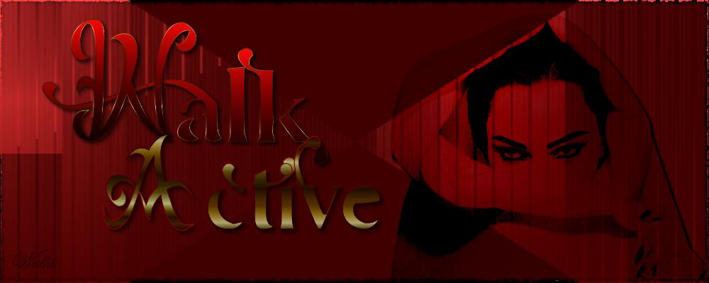 walkactive