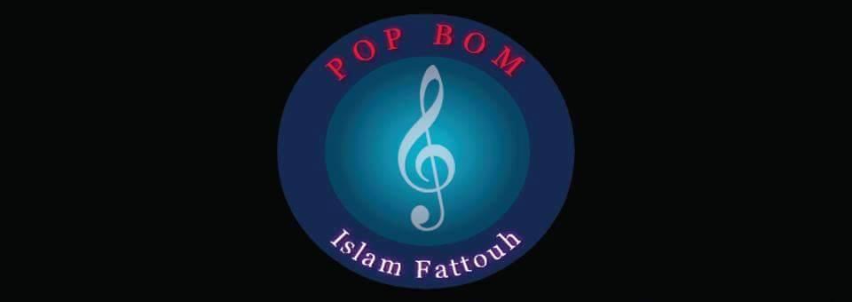 POP BOM