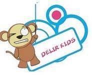 Delir'Kids