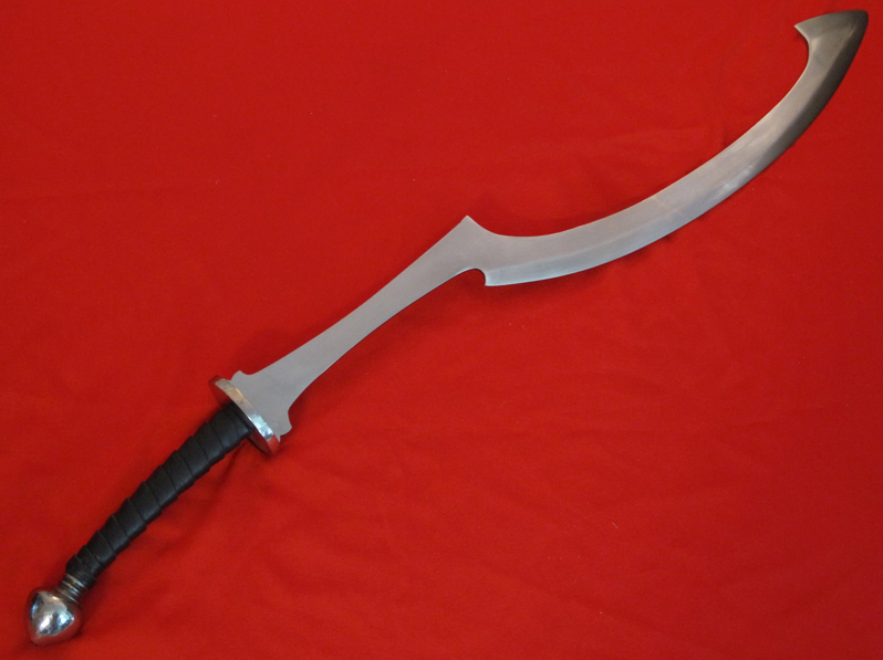 khopesh sword wwwimgkidcom the image kid has it