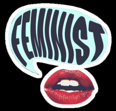 Anti Feminismo