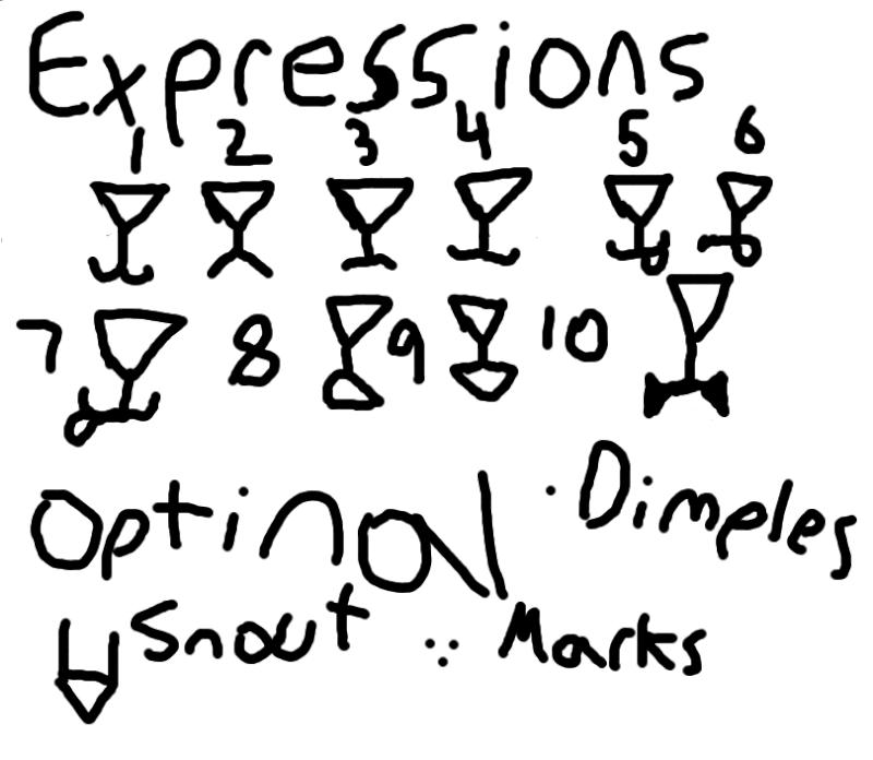 exampl12.png