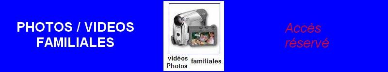 https://i68.servimg.com/u/f68/19/37/66/46/videos11.jpg
