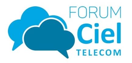 Forum d'assistance Ciel Telecom