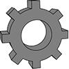http://i68.servimg.com/u/f68/19/37/80/99/sistem10.png
