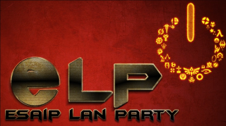 ESAIP LAN PARTY