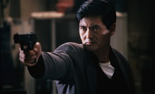 "<span style=""font-size: 20px;""><strong> <span style=""color: #EEEEEE;"">Chow Yun-Fat Filmes</span></strong>"