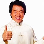 "<span style=""font-size: 20px;""><strong><span style=""color: #EEEEEE;"">Jackie Chan Filmes</span></strong>"