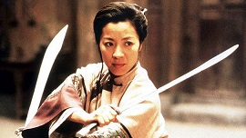 "<span style=""font-size: 20px;""><strong>Michelle Yeoh Filmes</strong>"
