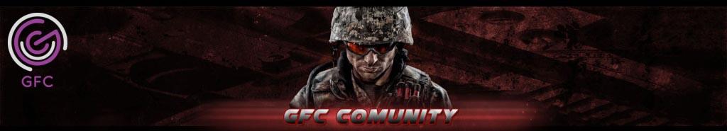 GFC Comunity