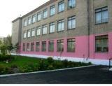 Форум Лошницкой гимназии
