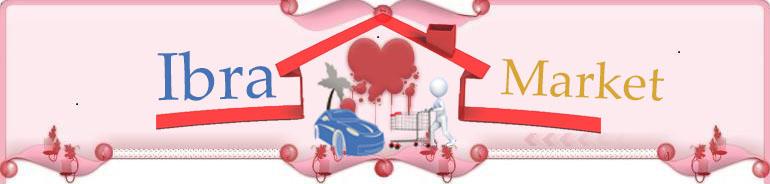 ibramarket.gid3an.com