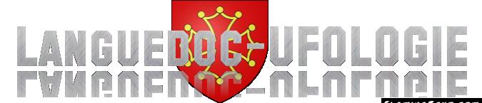 Languedoc-UFOLOGIE