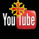 """<span style=""""text-decoration: underline;"""">Vidéos et Photos.</span>"""
