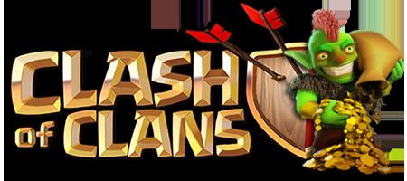 EgocentriK Clash of Clan